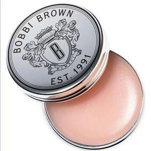 Bobbi Brown Transparent Hydrating Lip Balm SPF 15